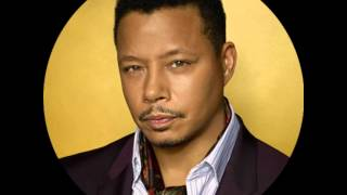 Empire-You're So Beautiful (Feat. Terrance Howard)