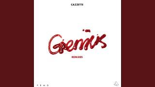 Genius (CAZZETTE's Club Mix)