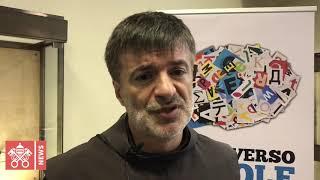 """""""Attraverso Parole"""": sarà a Bologna il prossimo Festival Francescano"""