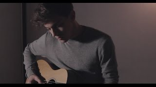 Ed Sheeran   Happier (José Audisio Cover)