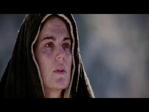 Как избавиться от порчи молитвами