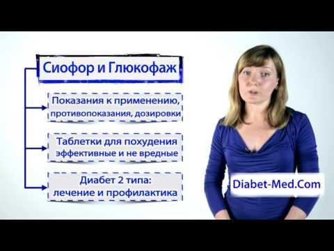 Диета на гемодиализе для диабетиков