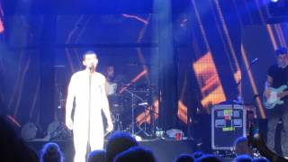 Don't Say - Jonas Brothers (Live @ Jones Beach 7/20/13)