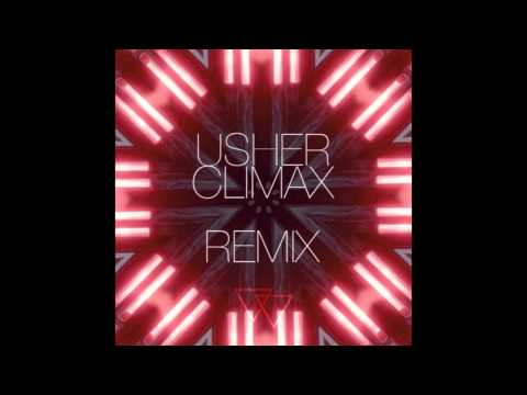 Usher - Climax [Facemelt Brothers Mix] FREE HQ Download!
