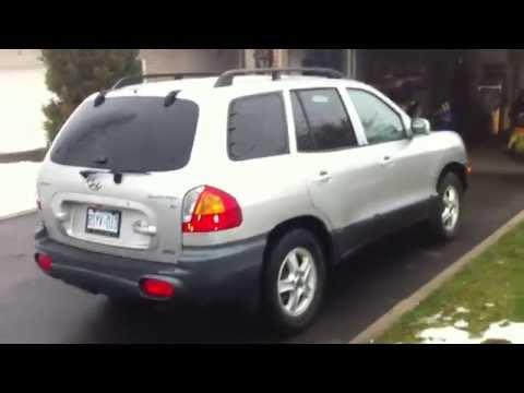 Der Wagen auf der Steuertafel und auf dem Benzin Videos