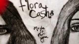 Flora Cash ◘ Sour Grapes [Official Music Video]