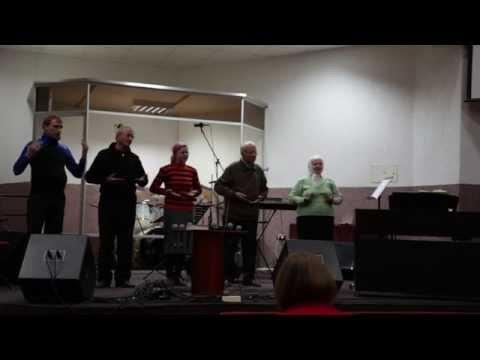Что брать в церковь на отпевание