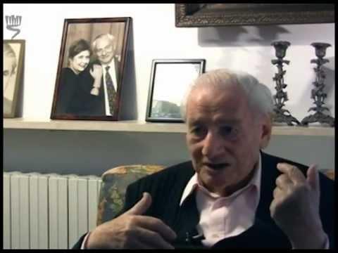 Lebendiges Zeugnis: Der Verlauf des Eichmann-Prozesses und seine Auswirkungen Teil II