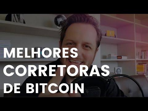 Bitcoin hindi video