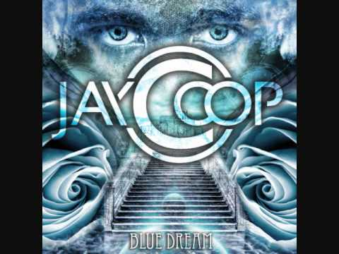 Jay Coop Music - Blue Dream Single