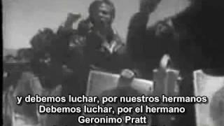 2Pac White man's world, subtitulado en español, by Schumi4Ever