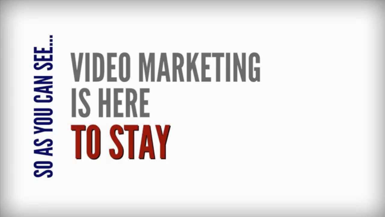 Local Video Marketing with the Experts