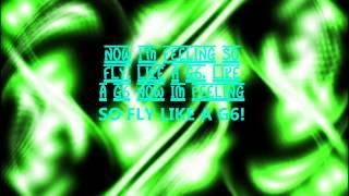 Like a g6! MP3