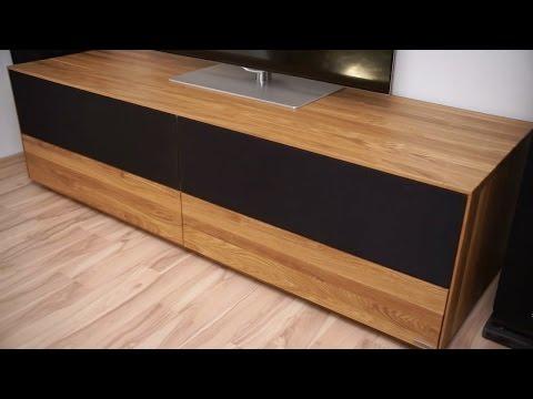 [Trailer] Homemade luxury lowboard [Maybe it's ART]