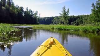 Озер псковской области для рыбалки карта глубин