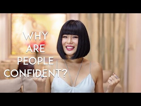 3 Reasons Why Kids Become Confident Adults – Happiness Vlog