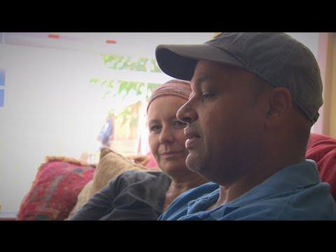 mp4 Housekeeping Yuba City Ca, download Housekeeping Yuba City Ca video klip Housekeeping Yuba City Ca