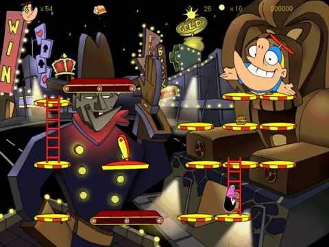 arcade america pc download