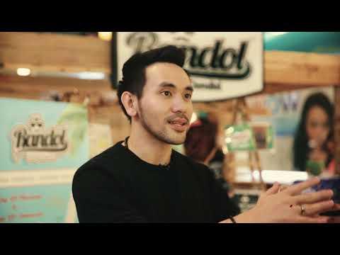 mp4 It Entrepreneur Adalah, download It Entrepreneur Adalah video klip It Entrepreneur Adalah
