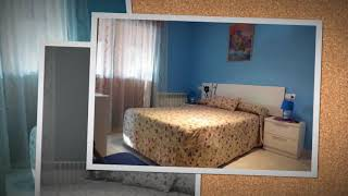Casa Rural Abuela Santa Ana 9