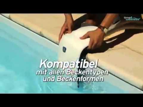 Zodiac Poolheizung Wärmepumpe Easy Connect | time4wellness