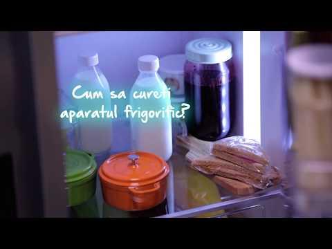 Ce poate fi brânza în diabetul zaharat
