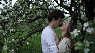 СУПЕР ПЕСНЯ !!! Эхо первой любви. Валерий Капризов.