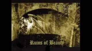 Source Of Tide - Chains of Mythic Fantasy