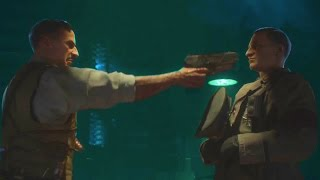 Black Ops 3 ZOMBIES TRAILER! -