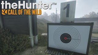 Gambar cover HOW TO GET PERFECT ACCURACY! | The Hunter Call Of The Wild