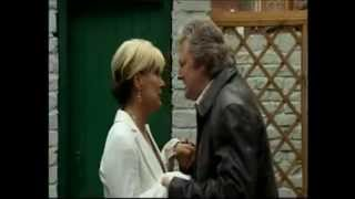 Coronation Street - Jim McDonald Beats Up Vernon