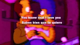 CUCO   Lo Que Siento (Subtítulos En Español) [Lyrics]