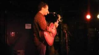 Matt Pryor - The Ghost of Saint Valentine (Bayside cover)