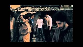 مشروع ليلى من الطابور Mashroua Leila Min El 6aboor YouTube