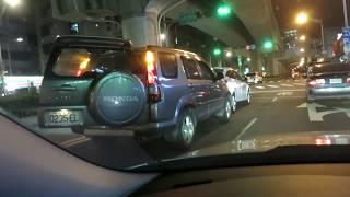 路上看到車禍 MVI 0774