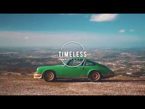 "1973 Porche 911 ""Viper Green"" by Timeless Garage"
