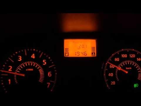 Der Brennstofffilter auf sang jeng aktion das Benzin