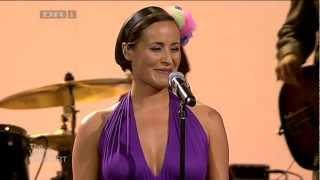 Julie Berthelsen - Ob-La-Di, Ob-La-Da