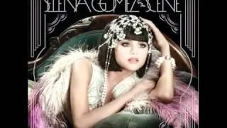 Kadr z teledysku Hit the lights tekst piosenki Selena Gomez
