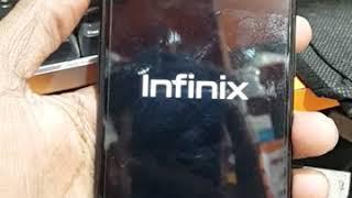 Infinix X606 Hot 6 Firmware - Kênh video giải trí dành cho