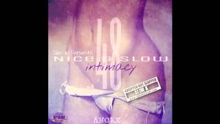 Kirko Bangz Feat August Alsina - Rain Down Remix (Chopped Not Slopped)