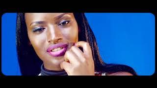 Tuff B Ft Fatson - Kuchi Bubu (Official Video)
