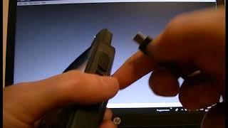 pnc 370 price - मुफ्त ऑनलाइन वीडियो