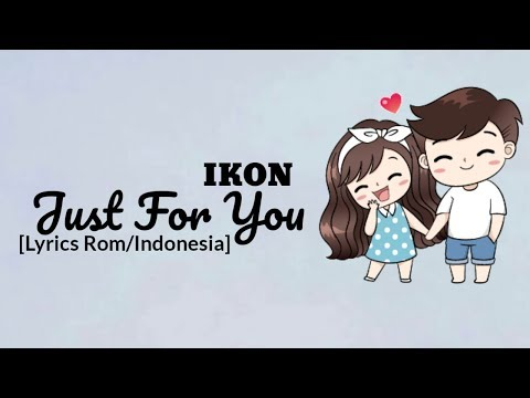 iKON - JUST FOR YOU   CONTINUE TOUR IN SEOUL 2018 [ENG/INDO