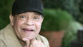 Al Jarreau Biography