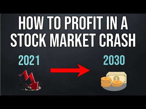 17 prekybos strategijų