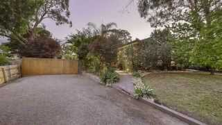 9 Grant Drive, Bayswater North Agent: Paul Scott 0417 369 329