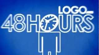 48hourslogo.com - Amazing custom logo designs!