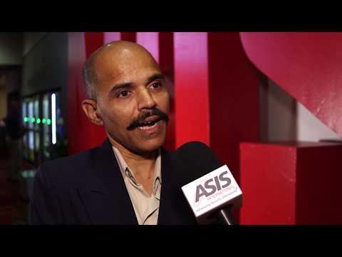 Why I Value ASIS Certification - Nikhilesh Sharma, CPP, PCI, PSP ...