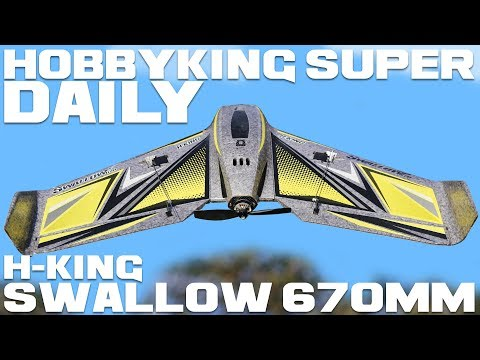 hking-swallow-670mm--hobbyking-super-daily